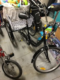 Adult tricycle  Brooksville, 34614