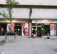 COMMERCIAL For Sale Toronto