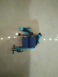 Tattoo machine / shader,color packer 37 km