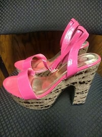 wedge size 11