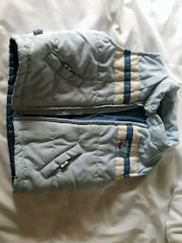 Boy size M 1/2years  Oslo, 0001