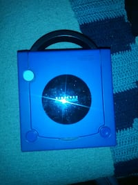 Gamecube Complete Fort Collins, 80524