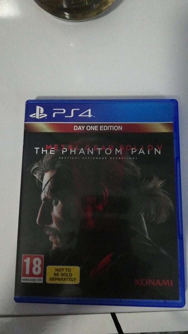 METAL GEAR SOLIDV THE PHOANTOM PAIN  ecc42d44-2774-44ee-a301-bb6927471163