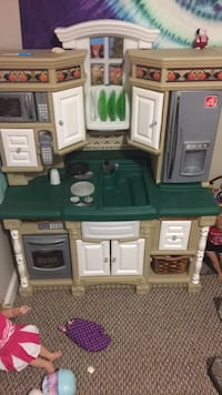 Play kitchen Syracuse, 13202