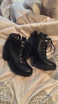 Boots from Call it spring  Vaughan, L6A 2R7