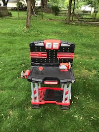 Kids tool bench Eldersburg, 21784