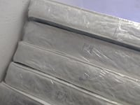 King Queen Twin Full Mattress Available