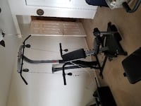 """(*BOWFLEX XCEED*) """"EXCELLENT CONDITION"""" won't find one cheaper!!! Penticton, V2A 7Z6"""