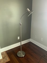 Floor lamp  St Catharines, L2M 4S2