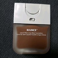 Beauty blender bounce foundation Toronto, M5R 1K9