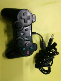 PS 3 wired controller Washington