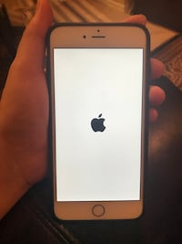 iPhone 6plus 64gb Toronto, M1L