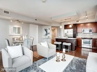 Home staging Alexandria, 22310