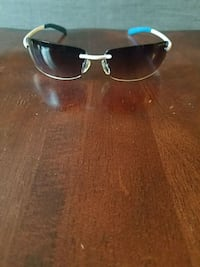 Polo Jeans Co. sunglasses New Haven, 06511