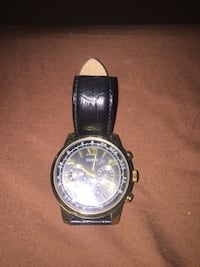 Men's Guess watch Kitchener, N2C 2A8