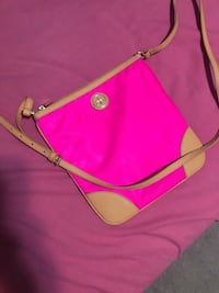Tory Burch Purse  Winnipeg, R2R 1J9