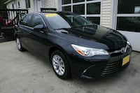 Toyota Camry 2015 Barre, 05641