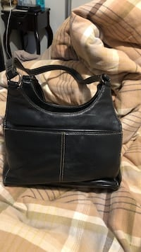 Lovely black purse. A must have in any collection Conception Bay South, A1W