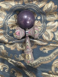 Purple Kendama  Fremont, 94539