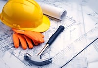 Contracting / Looking for Contractors Montréal