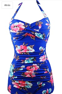 Swimsuit new size large