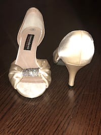 Townshoes High Heels