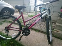 Bicycle NEXT ALL TERRAIN SHOCK Des Moines, 50315