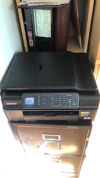 Brother MFC-J470DW Printer Bethesda, 20814