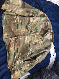 OCP tops and bottoms Frederick, 21703