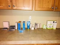 Going out of Business Sale Mary Kay