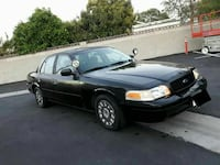 Used 03 Police Interceptor For Sale In Anaheim Letgo