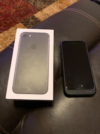 iPhone 7 128gb Glendale, 85308