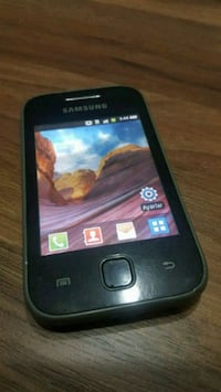 SAMSUNG GT-5360 GALAXY YOUNG