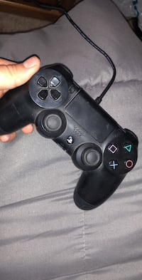 PlayStation controller  Albuquerque, 87120