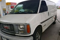 white Ford F-150 extra cab pickup truck Mississauga, L5T 1A6