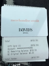 Davids bridal Highlands, 10996