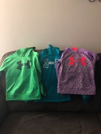 Young (XS) each $13 Cockeysville