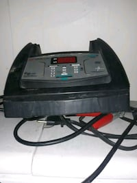 Battery charger  Chambersburg, 17201