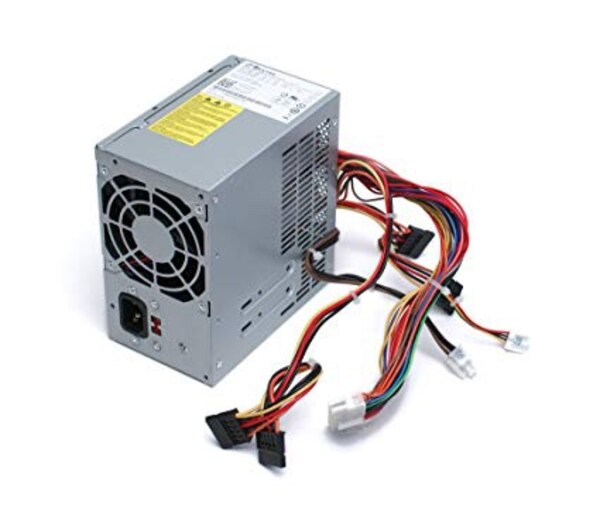 Dell- Power Supply, 300W