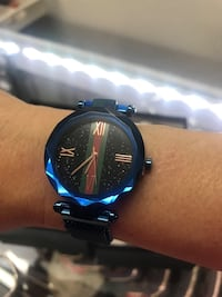 Brand new Gucci Watch Calgary, T2B 3G1