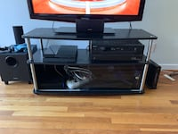 Tv Stand Washington, 20024
