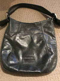 Leather purse Winnipeg, R2V 3R5