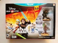 Disney Infinity 3.0 Edition Star Wars Starter Pack Lincoln, 68506