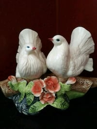Big Love Doves