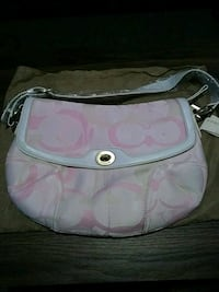 Brand new coach bag Norfolk, 23518