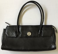 Wilsons Leather Handbag - EXCELLENT/GENTLY USED/CLEAN CONDITION.