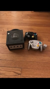Nintendo GameCube bundle  Addison, 60101