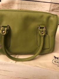 New with tags Coach Purse Middletown, 17057
