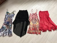 New dresses, and I got a lot more $5 up Las Vegas, 89183