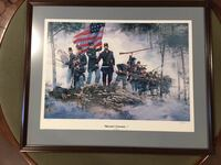 Bayonet forward limited edition by Dale Gallon Niceville, 32578